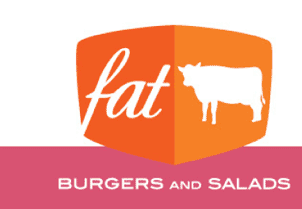 Fatcow Burgers And Salads